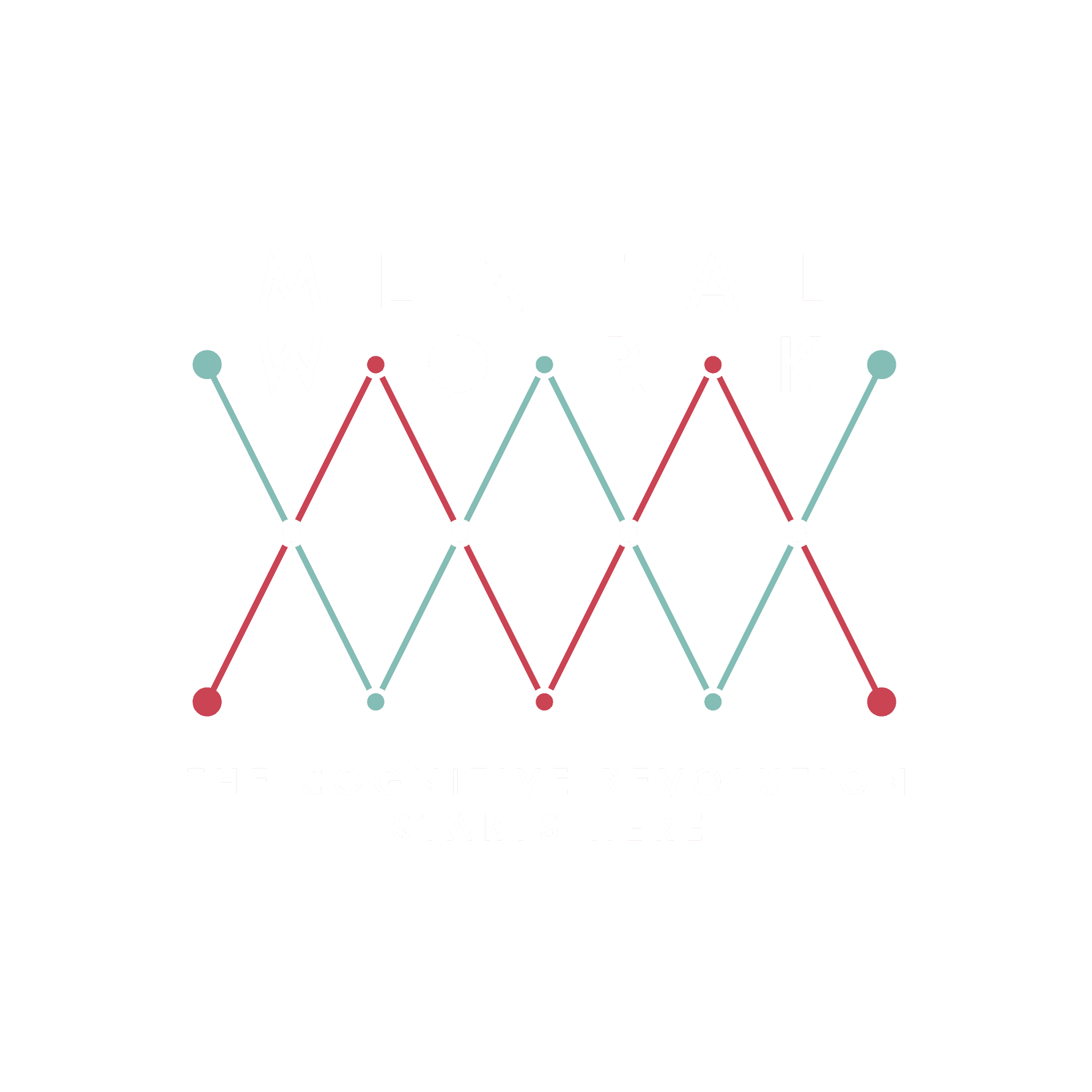Mental Work logo